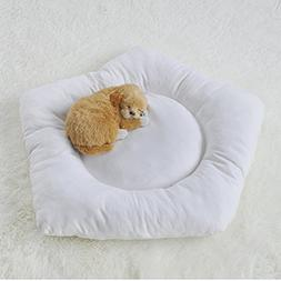 little dove Pet Mat Dog Comfortable Bed Sofa Full Washable C