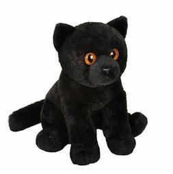 pet shop cat plush