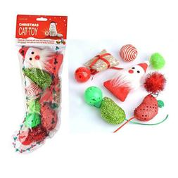 For Play Sweet Pet Cat Toys Cat Feather Chaser