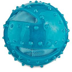 Leaps & Bounds Playtime Pal Crinkle Ball, Small