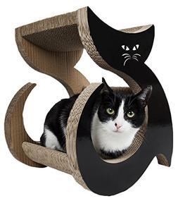 Pet Life Purresque' Modern Fashion Designer Premium Quality