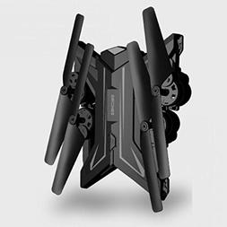 Gbell Camera RC Quadcopter Drone - Gesture Control 6Axis 0.3