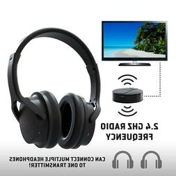 AOLIKES Remote Control Interactive Pet Cat Toy Undercover Mo