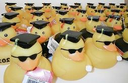RUBBER DUCK SQUEAKY TOYS LOT OF 43 SQUEAKY DUCKS For Childre
