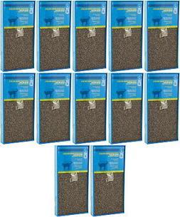 Catit Scratcher W/Catnip, Large, 12 Pack