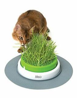 Catit Senses 2.0 Grass Planter 1-Pack