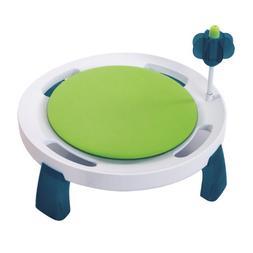 Catit Design Senses Comfort Zone Elevated Bed