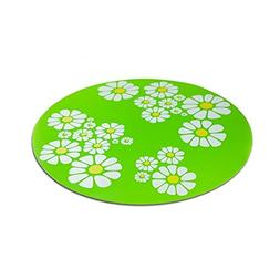 Silicone Pad Non-slip Mat for Flower Pet Water Fountains, Sa
