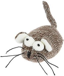 Multipet Sock Pals - Mouse