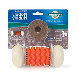 PetSafe Medium Sportsmen Nobbly Nubbly Pet Chew Toy