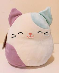"""Kellytoy Squishmallows 2020 Easter Collection 8"""" Cora the Ca"""