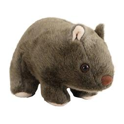 CatchStar Stuffed Animal Mouse Fluffy Mouse Plush Toy Soft A