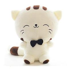 Stuffed Toy Animal Soft Simulation Lovely Plush Doll