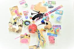Super Pack Premium Cat Toys 15 Piece set