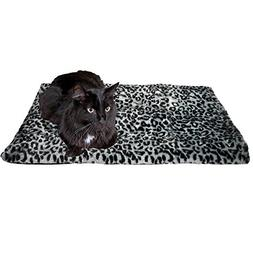 Downtown Pet Supply Thermal Cat Pet Dog Warming Bed Mat