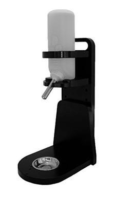 enjoiPets Three Bit -32#332TRBA Waterer Freestanding - Highl