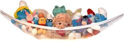 Top Quality Toy Storage Net for Stuffed Animals by Kidde Tim