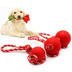 BECKY,16.1-17.3''Dogs & Cats Chewing Toy Pet Puppy Rope Toy