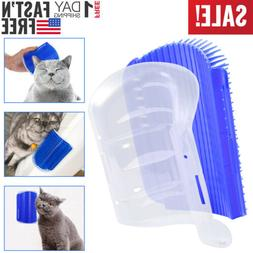 us cat massager pet self groomer grooming