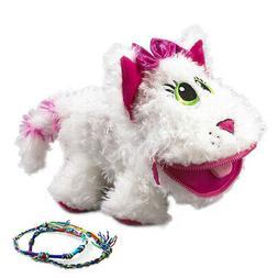 Whisper The Cat Stuffies Stuffed Animals Plush Stuffed Anima